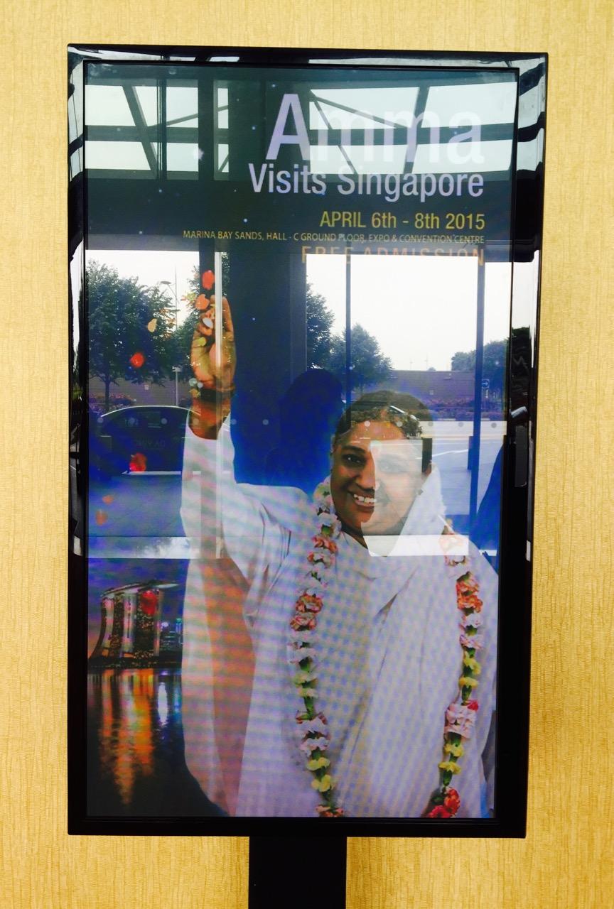 amm visits singapore