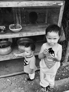 jian and bata jyn