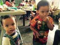 estancia xmas party central school 2015 004