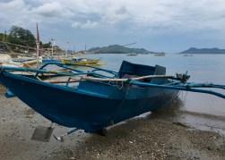 blue boats2