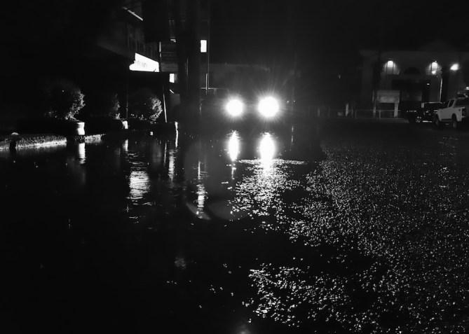 mirror-photochallenge-iloilo-city-monsoon-season3