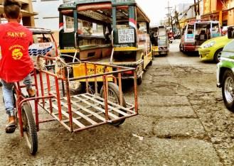 quezon street
