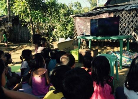 movies in purok sinko2