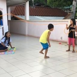 kids-of-botongon1