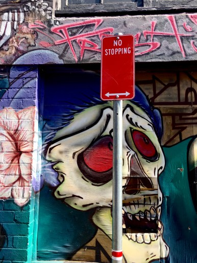 sydney street art4
