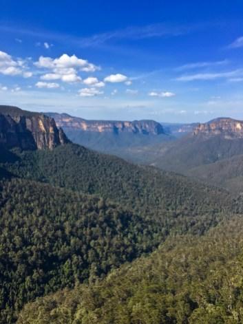 govett's leap blue mountains (1)