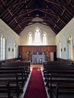 inside hartley church7