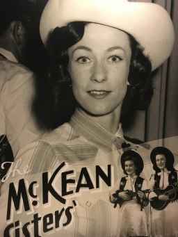 photo of joy McKean from the Slim Dustry Centre
