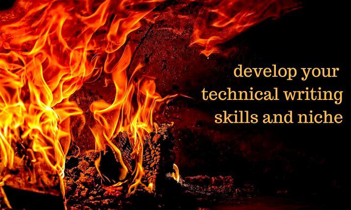 technical-writing-can-bring-big-bucks by Melinda J. Irvine
