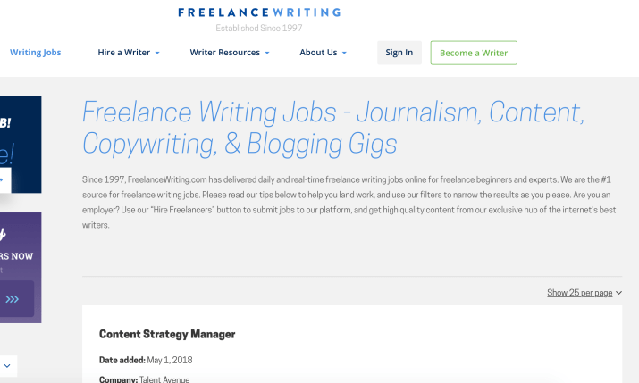 freelancewriting.com