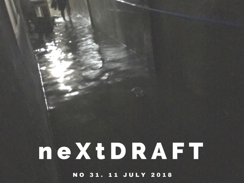 neXtDRAFT 31. 11 July 2018v3