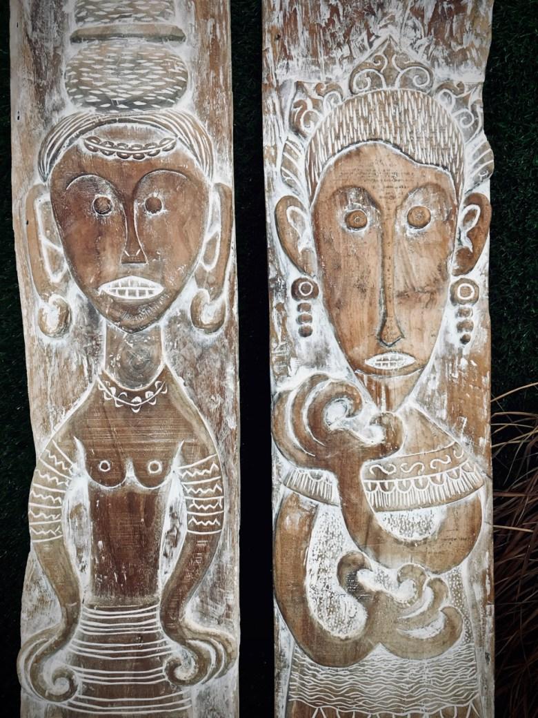 tribal art1