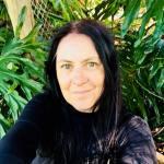 Celebrating Buwan ng Wika 2018 - Melinda J  Irvine
