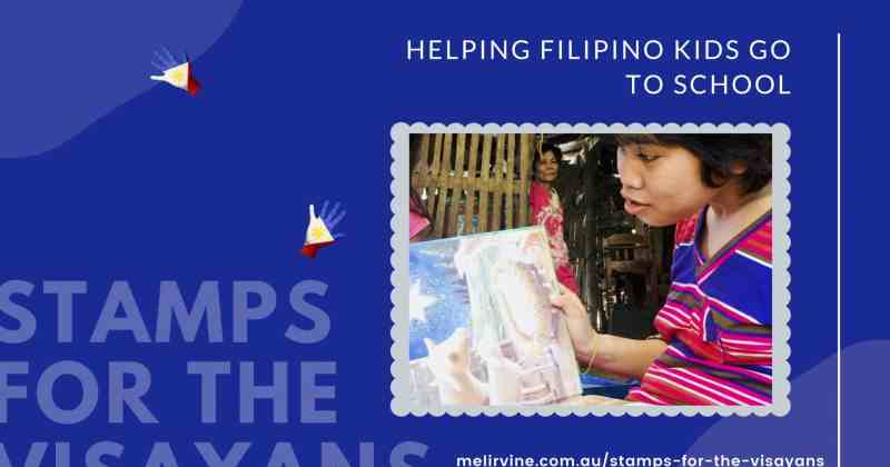 stamps for the Visayans - rosemary (1)