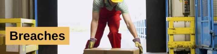 BANNER IMAGE WHS responsibilities of Australian workers v3 @ Melinda J. Irvine
