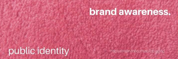 Australian blog writing service for brand awareness @ melirvine.com.au