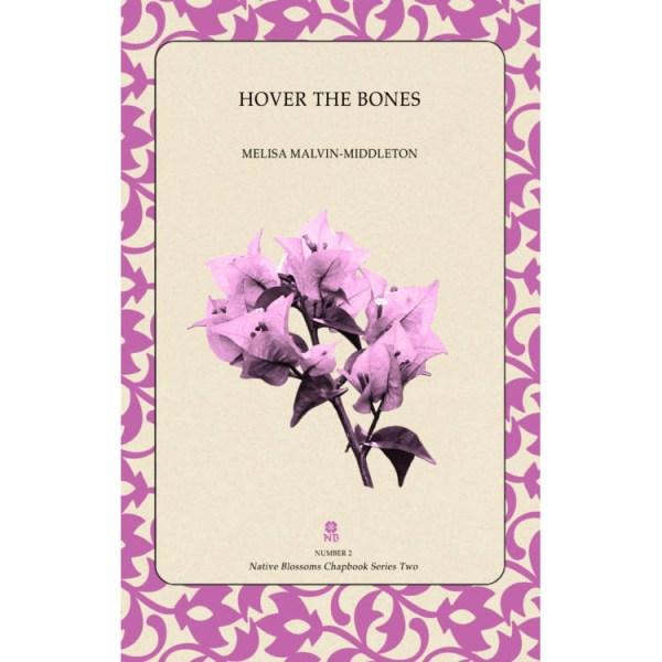 Hover-the-Bones-square