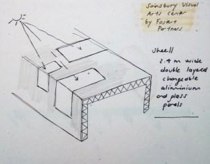 sketch1.1