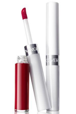 hbz-winter-lipsticks-covergirl