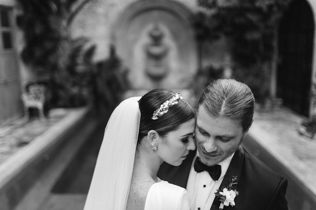La boda de Ara y Albert