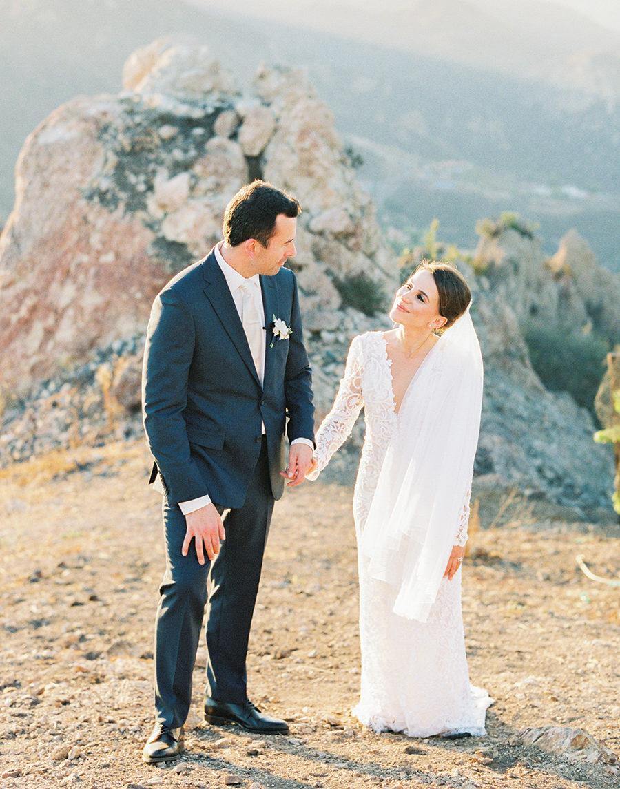 Ideas creativas para una boda diferente