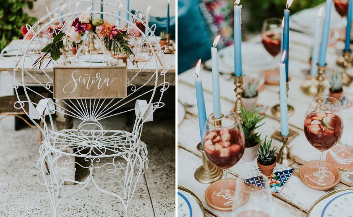 Colores oficiales para bodas 2020, colores oficiales primavera 2020 - Melissa Lara Novias - 023