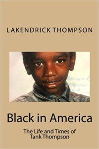 Black in America - Black in America