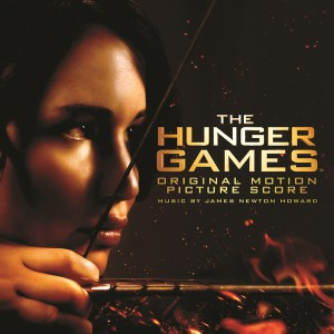 12 Healing Katniss m4a image -