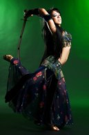 TURKISH BELLY DANCE UNCOVERED AND BELLY DANCE TIPS