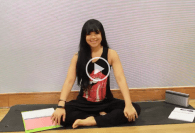 Melissa Belly Dance Teacher Training Courses