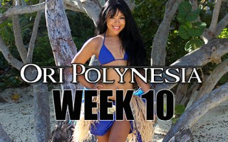 ORI POLYNESIA WK10 APR-JULY 2020