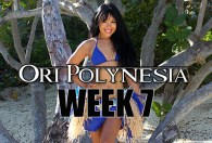 ORI POLYNESIA WK7 JAN-APR 2018