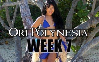 ORI POLYNESIA WK7 APR-JULY 2020