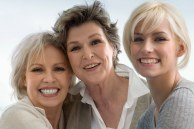 Natural Alternative Relief From Menopause