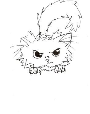 cat_sketch_grumpy1