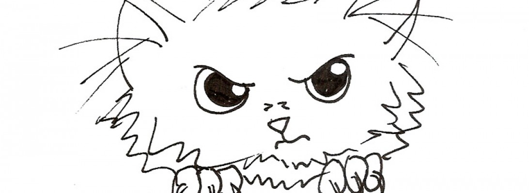 cropped-cat_sketch_grumpy1.jpg