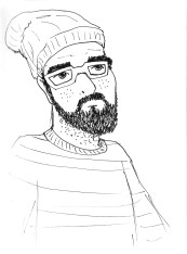 hipsterman1_sketch
