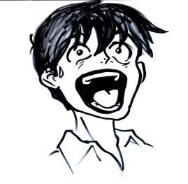 anime_face_boy_ahhh