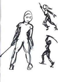 fig_studies_guesture_woman_fighting