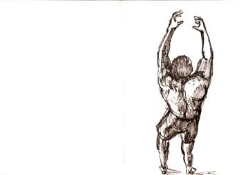 fig_studies_man_reach