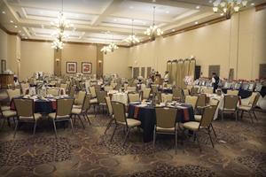 corporate-event-services