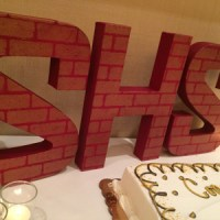 shs-sports-banquet