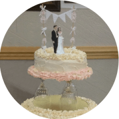 50th-wedding-anniversary