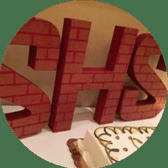 SHS-banquet