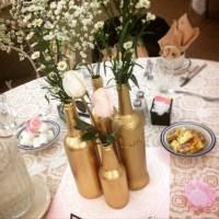 50th-wedding-annv-02