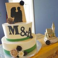 wedding-anniversary-marty-amy