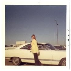car pic019