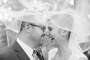 dallas_wedding_photographer