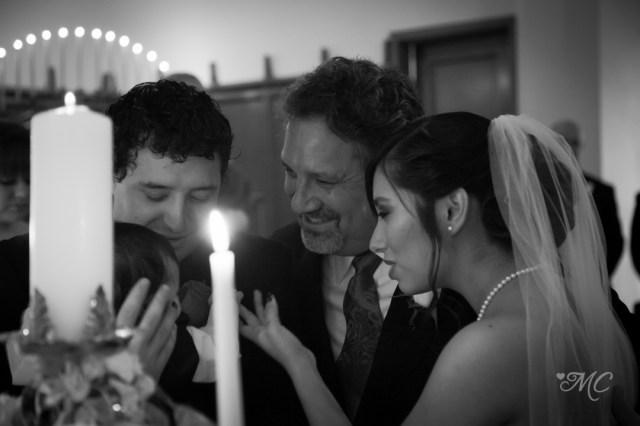 melissa-chad-wedding-21