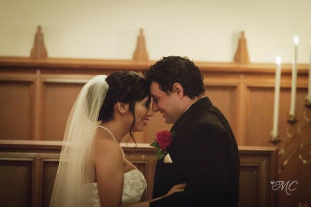 melissa-chad-wedding-23